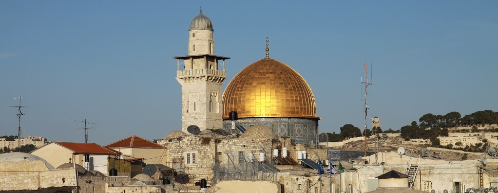 Motti Saar Israeli Tour Guide Top Private Guided Tours In