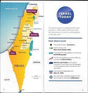 israel-in-maps-1