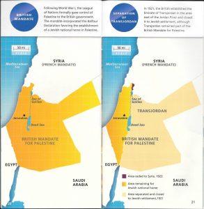 israel-in-maps-10
