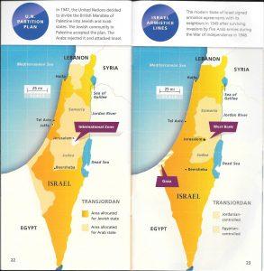 israel-in-maps-11