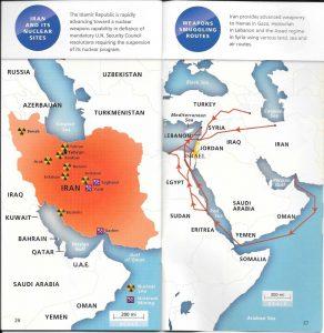 israel-in-maps-12