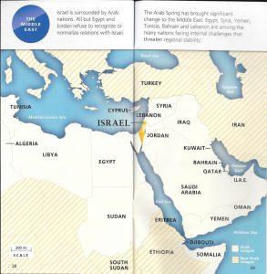 israel-in-maps-13