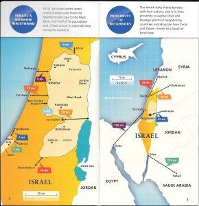 israel-in-maps-2