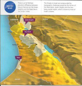 israel-in-maps-4
