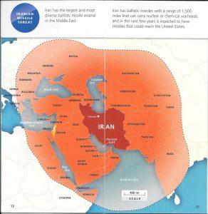 israel-in-maps-6