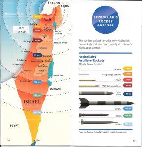 israel-in-maps-8